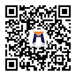 20180707/295e0ebe310241069009a544e29831bf.jpg