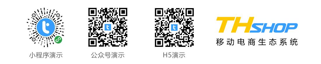 20200115/5ec33e8fe3374b660ef4da34edd96ec6.jpg