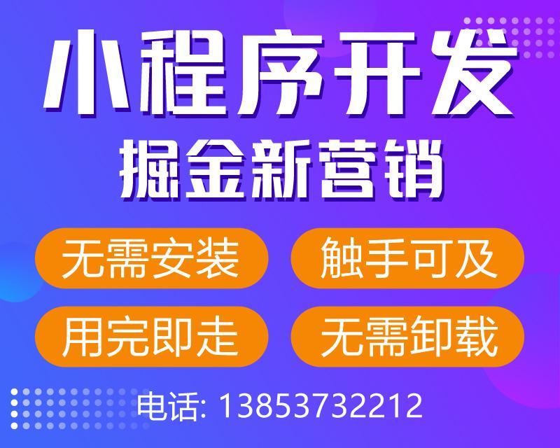 20200909/2b81a76697302c5b0a5440b835e173d6.jpg